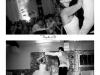 ambiance-dj-mariage-2