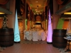 deco-lumineuse-yg-evenements-1