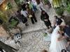 mariage-auberge-du-pachoquin-1