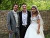 mariage-auberge-du-pachoquin-2