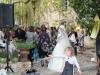 mariage-auberge-du-pachoquin-3