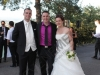 mariage-yg-evenements