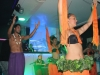 spectacle-tahitien-yg-evenements-2