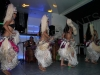 spectacle-tahitien-yg-evenements-3