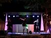 strass-cabaret-5
