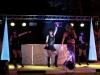 strass-cabaret