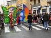 echassier-carnaval-3