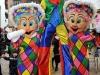 echassier-carnaval