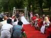 ceremonie-laique-5