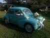 voiture-mariage-2