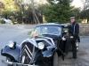 voiture-mariage
