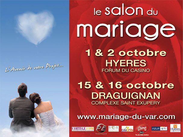 Dj mariage soiree dansante - Salon du mariage biganos ...