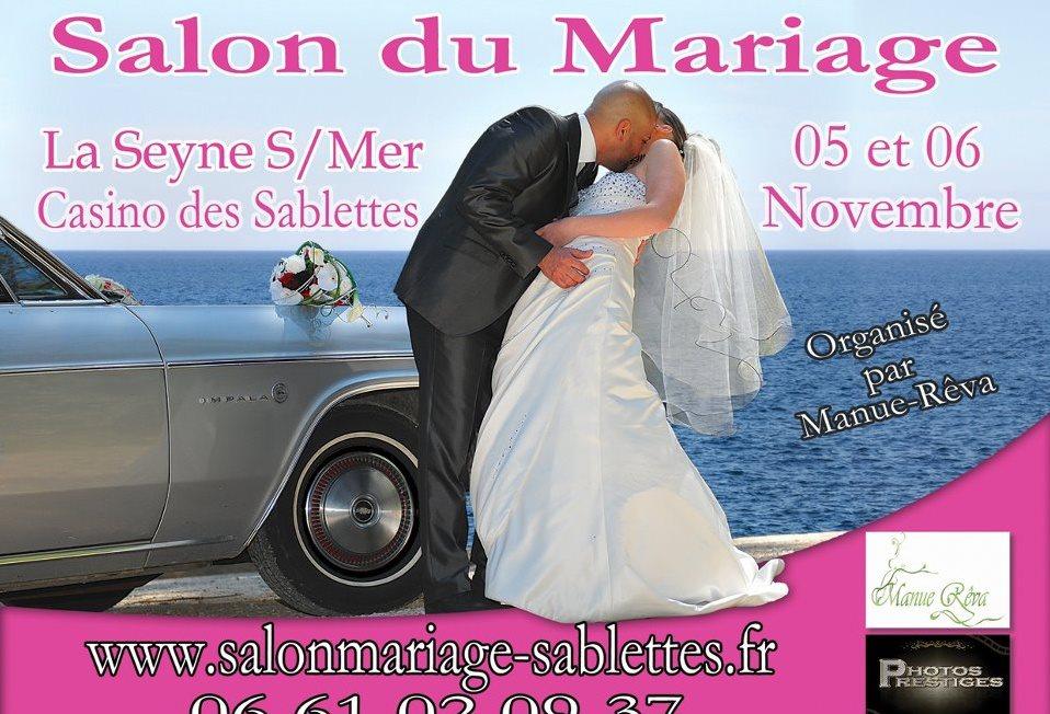 Repas dansant - Salon du mariage biganos ...