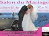 salon-du-mariage-des-sablettes