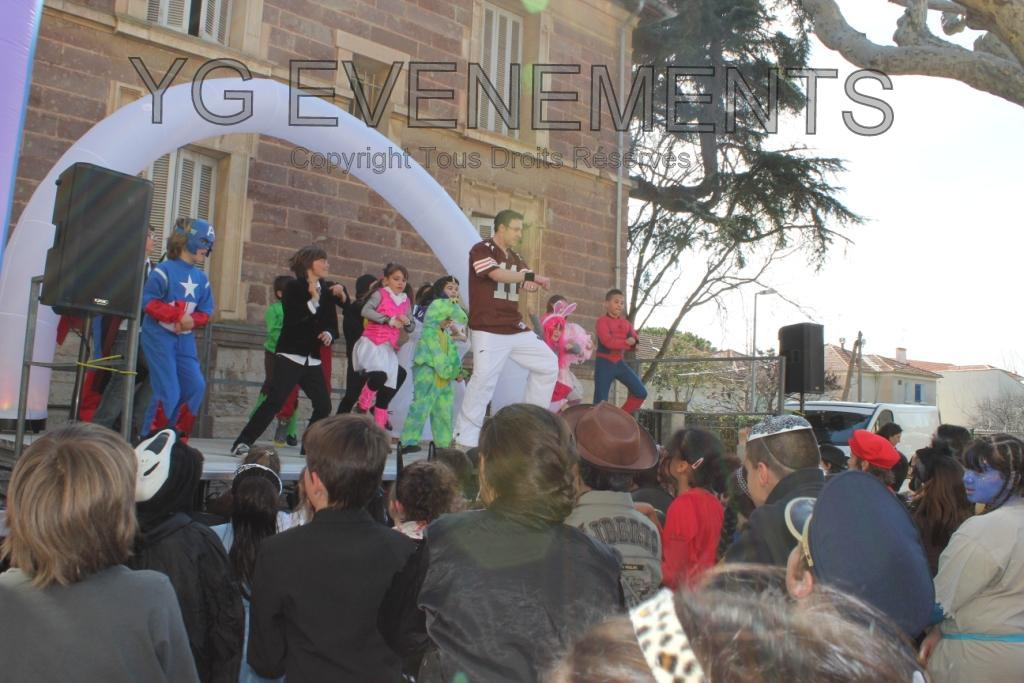 carnaval-ecole-4