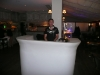 dj-bar-restaurant-2