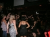 dj-soiree-chippendale-3