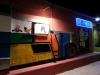 dj-le-bus-discotheque-6
