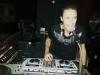 dj-le-bus-discotheque-8