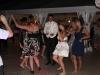 6-danse