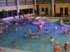 nuit-de-leau-2014-piscine-municipale-de-hyeres-5