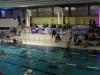 nuit-de-leau-2014-piscine-municipale-de-hyeres-6