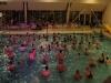 nuit-de-leau-2014-piscine-municipale-de-hyeres-7