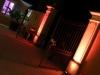 decoration-lumineuse-dj-pas-du-cerf-4