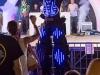 robot-led