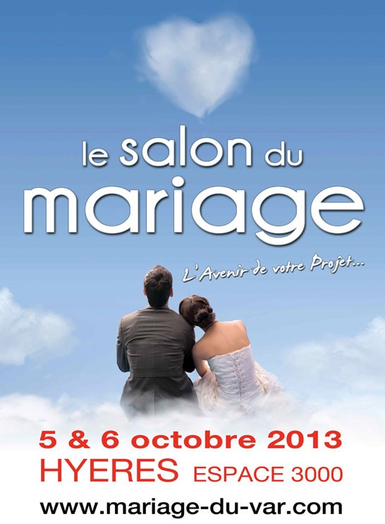 salon-mariage-hyeres-2