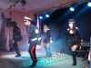 spectacle-cabaret-chippendales-2