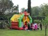 mariage-chateau-gonflable-enfants-1