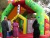 mariage-chateau-gonflable-enfants-2