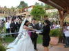 mariage-domaine-du-pourret-1