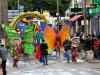 echassier-carnaval-2