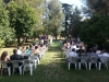 ceremonie-laique