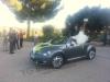 voiture-mariage-3