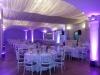 decoration-lumineuse-salle-2