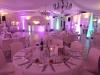 decoration-lumineuse-salle