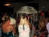 ombrelle-des-maries