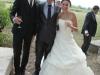 mariage-dj-toulon-var-83