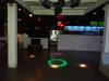 dj-le-bus-discotheque-2