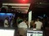 dj-le-bus-discotheque-4