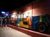 dj-le-bus-discotheque-5