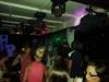 dj-le-bus-discotheque-7
