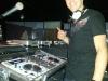 dj-le-bus-discotheque