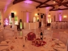 1-salle-de-mariage-laumerade