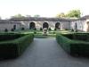 jardin-pont-royal