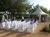 ceremonie-laique-2