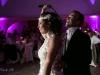 ambiance-mariage-dj